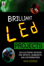 Brillant led projects